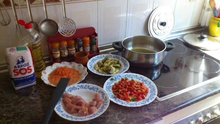 IngredientesPara2