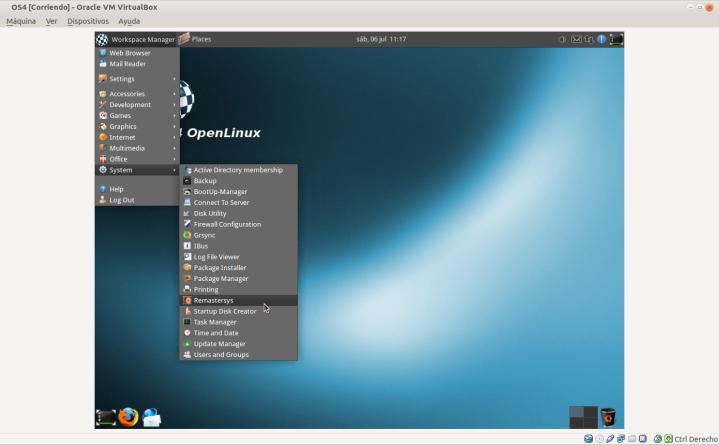 OS4-MenuDeSystem-Remastersys
