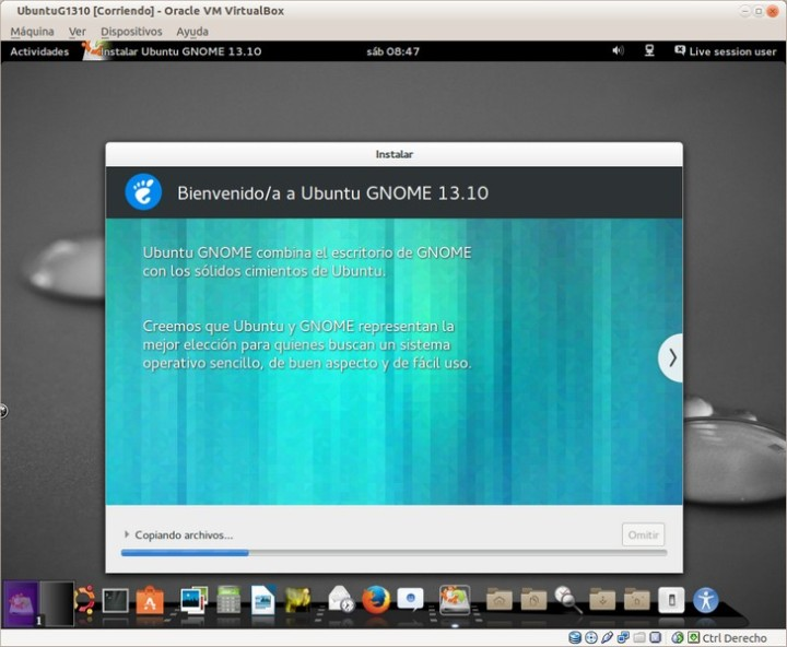 UbuntuG1310-InstalandoElSistema1