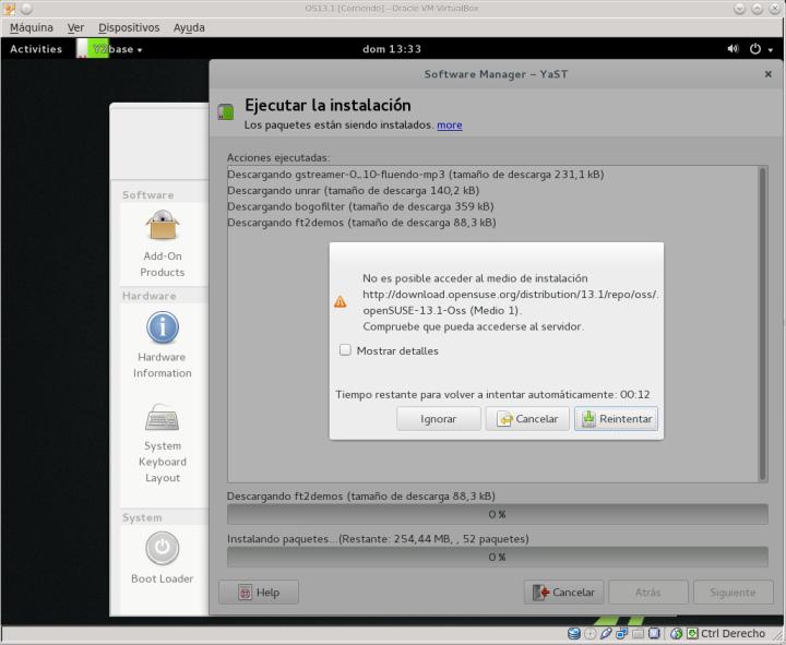 SO131-4GestorDeSoftware