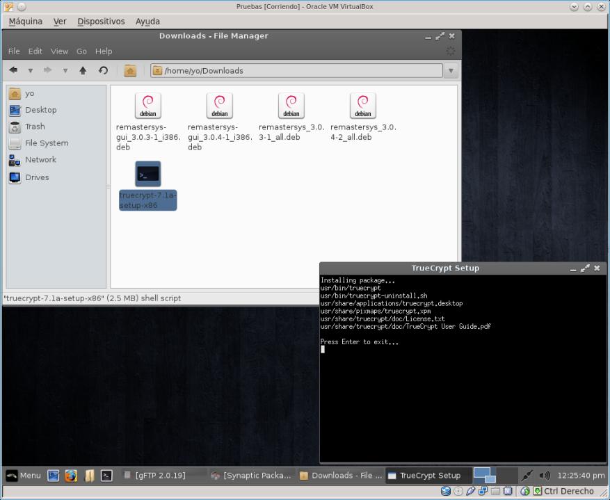 LL108-Instalado-InstalandoTruecrypt