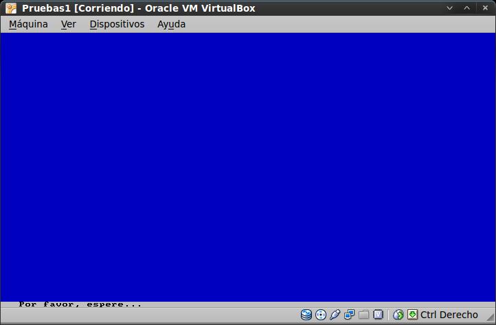 ReactOS-BootCD-Instalando2