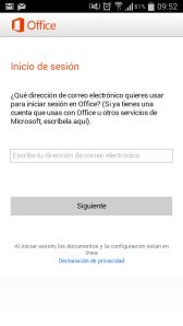 MS-OfficeMobile-RegistroDeCuenta