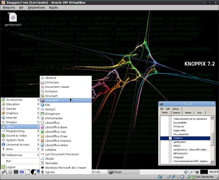 Knoppix-MenuOfficeYMenuPStart(ConWine)