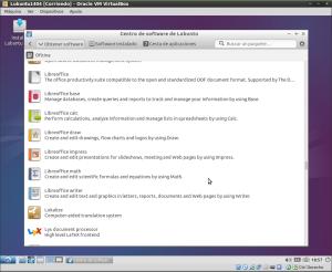 Lubuntu1404-CentroDeSoftware