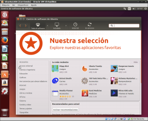Ubuntu1404-CentroDeSoftware
