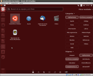 Ubuntu1404-InstaladoClassicMenuIndicator