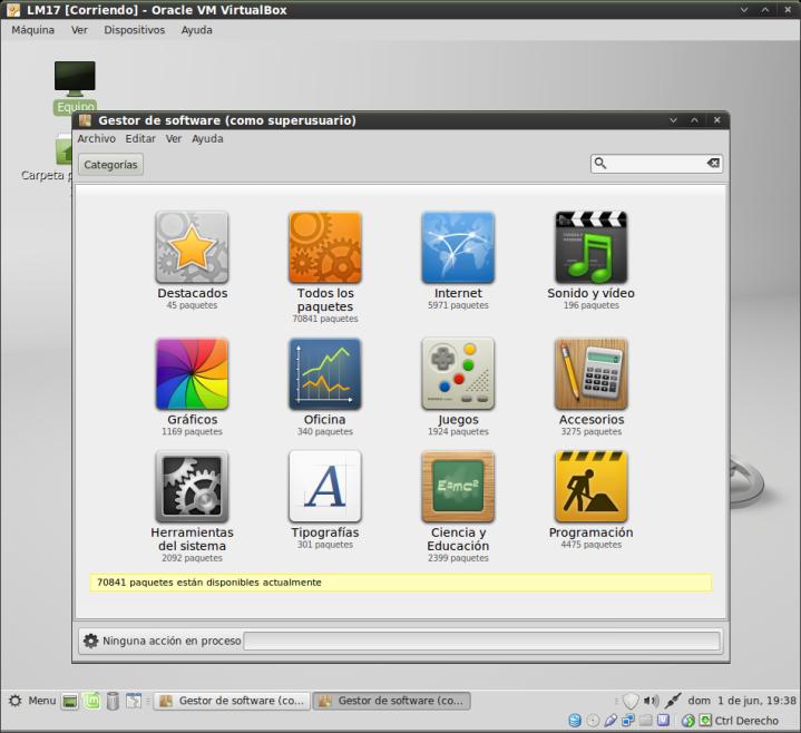 LM17M-GestorDeSoftware
