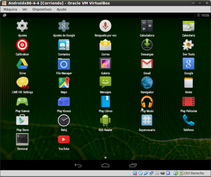 Pantallazo-Androidx86-4-4 [Corriendo] - Oracle VM VirtualBox-11