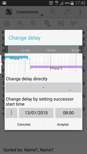 Screenshot_2015-01-09-17-43-00