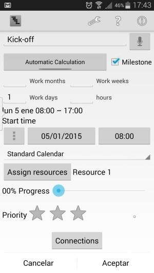 Screenshot_2015-01-09-17-43-36