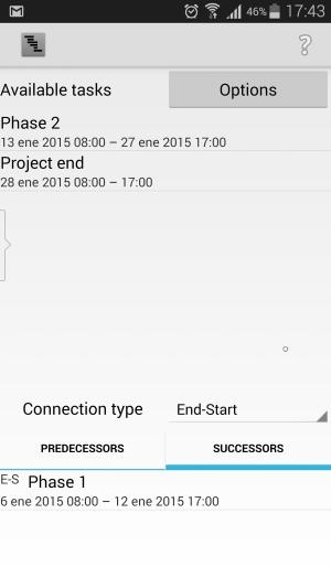 Screenshot_2015-01-09-17-44-01