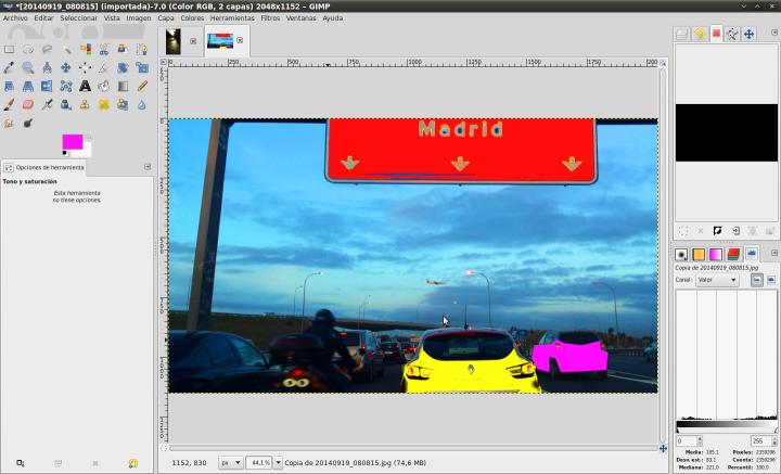 Pantallazo-*[20140919_080815] (importada)-7.0 (Color RGB, 2 capas) 2048x1152 – GIMP-2