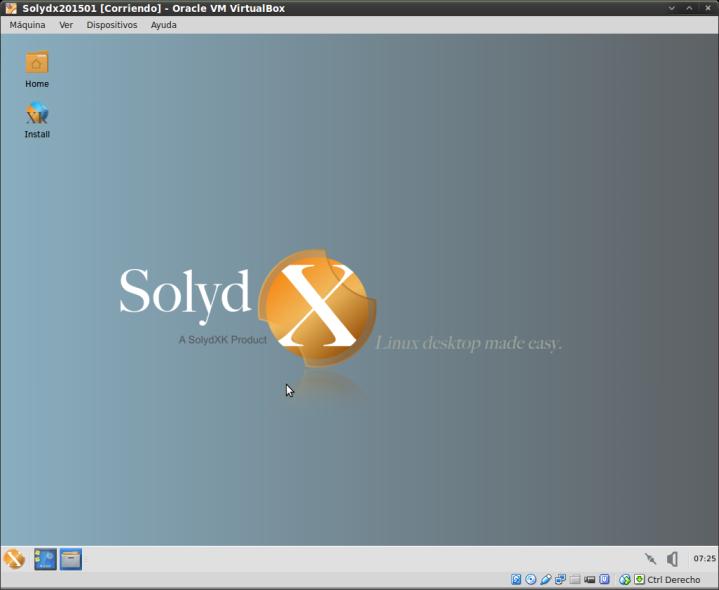Pantallazo-Solydx201501 [Corriendo] - Oracle VM VirtualBox-1