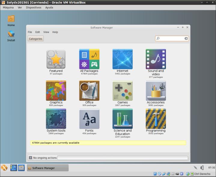 Pantallazo-Solydx201501 [Corriendo] - Oracle VM VirtualBox-12