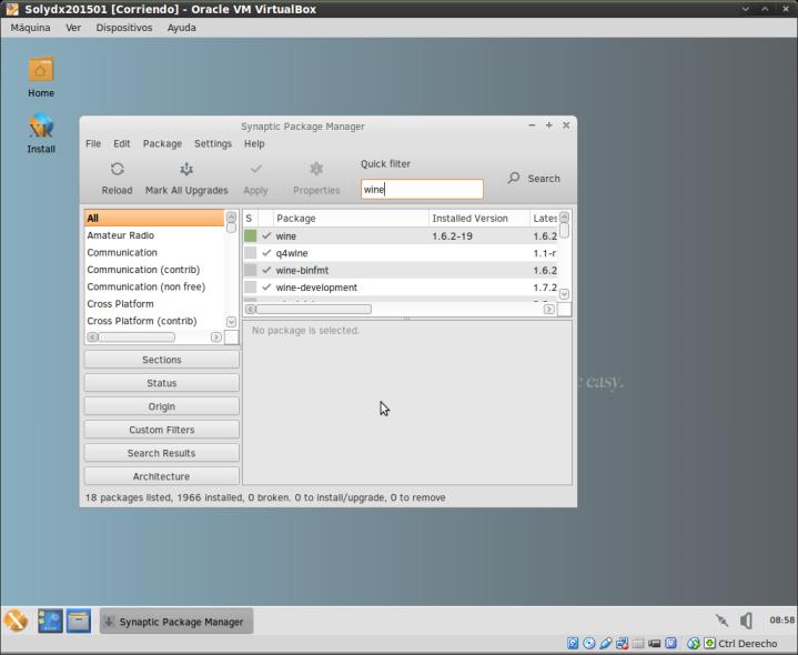 Pantallazo-Solydx201501 [Corriendo] - Oracle VM VirtualBox-16