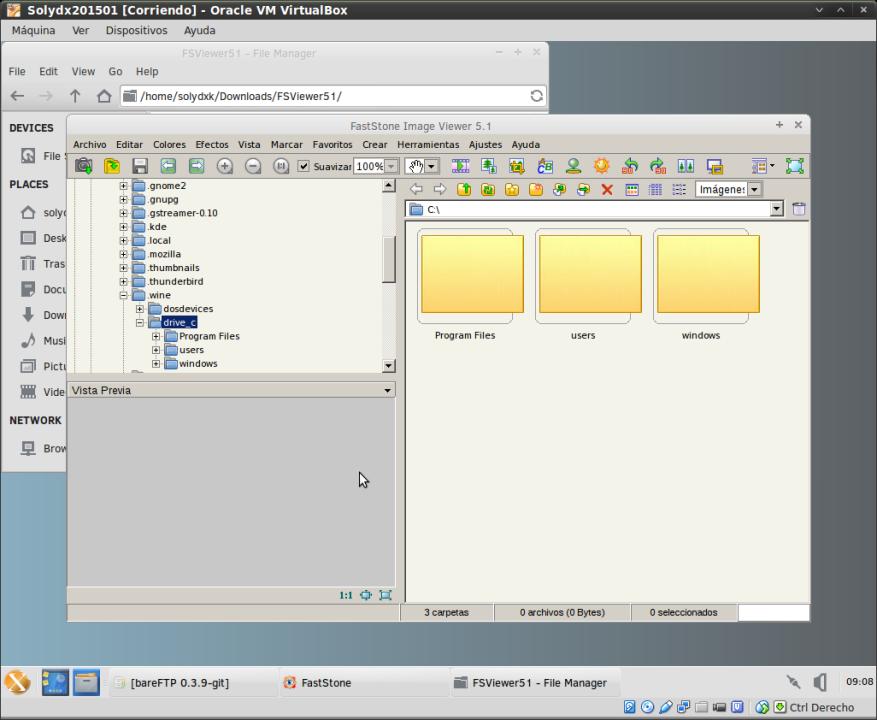 Pantallazo-Solydx201501 [Corriendo] - Oracle VM VirtualBox-18