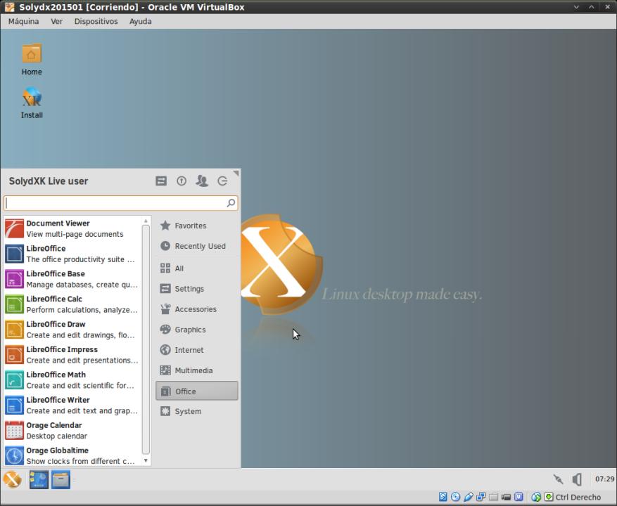 Pantallazo-Solydx201501 [Corriendo] - Oracle VM VirtualBox-9