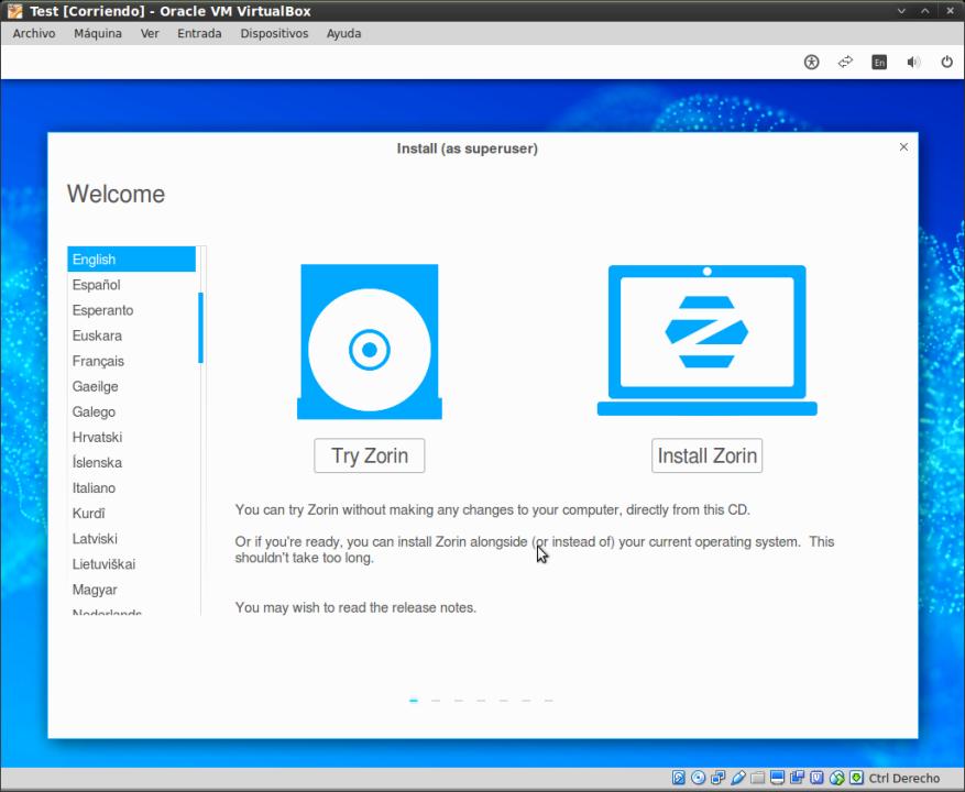 Pantallazo-Test [Corriendo] - Oracle VM VirtualBox-21