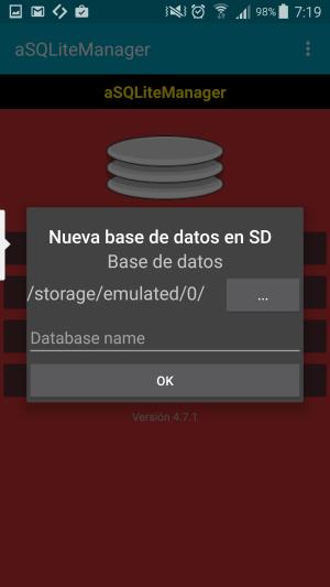 aSQLite-Screenshot_2015-11-01-07-19-05