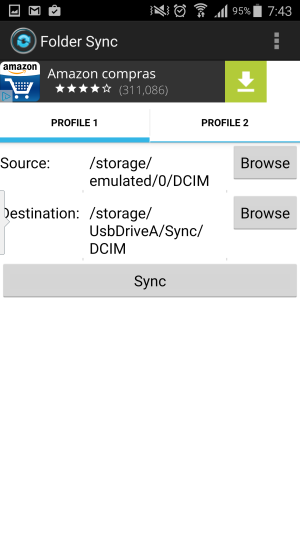 FolderSync-Screenshot_2015-11-01-07-43-40