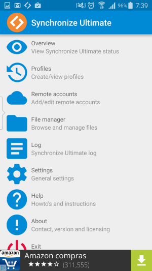 SynchronizeUltimate-Screenshot_2015-11-01-07-39-56