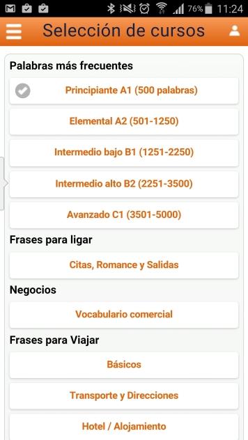 Screenshot_2016-02-21-11-24-20