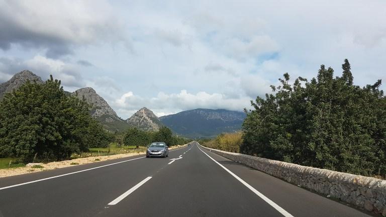 buenas-carreteras