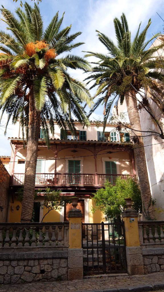 casa-en-valldemosa-e1481213416528