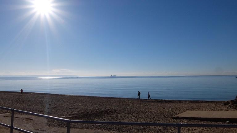 La-bahia-de-Palma.jpg