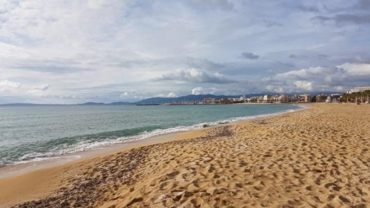 La-Playa-de-Palma.jpg