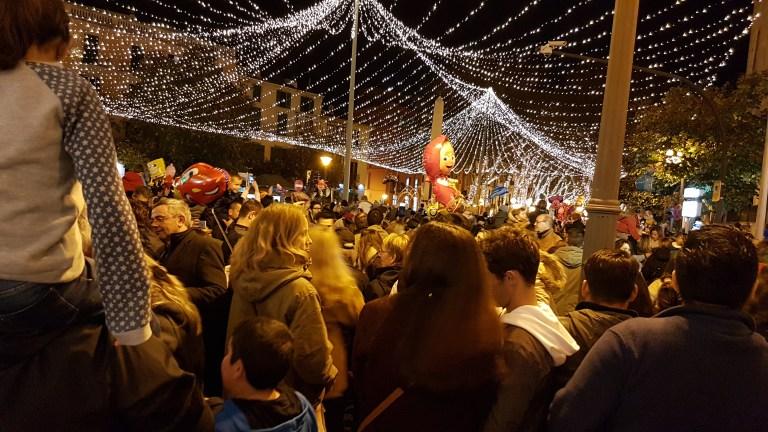 La-Plaza-Mayor-con-luces-de-Navidad.jpg