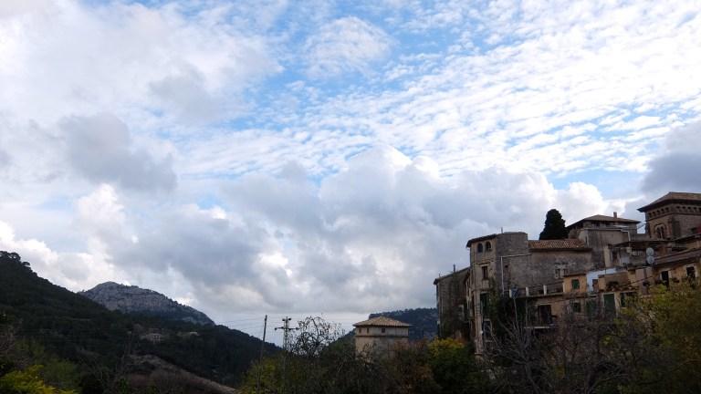 Paisaje-de-Valldemosa.jpg
