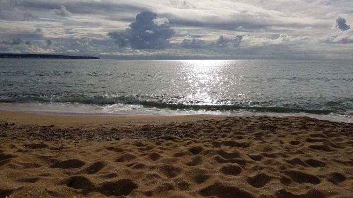 Playa-de-Palma.jpg