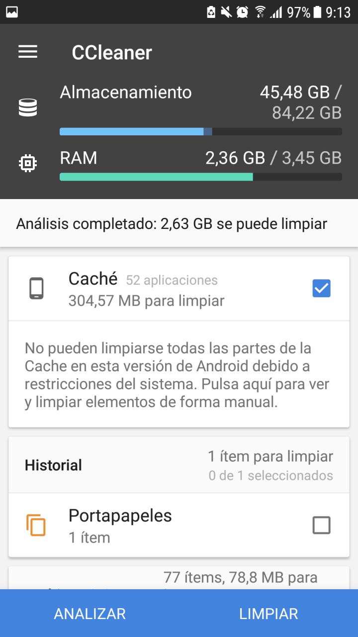 Screenshot_20170430-091340