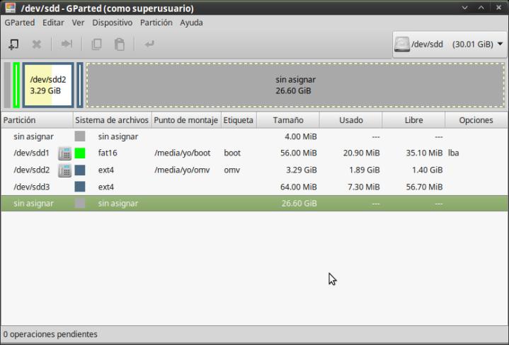 Screenshot at 2017-05-20 16:43:04