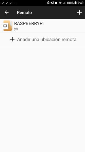 Screenshot_20170525-094031