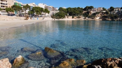 Porto Cristo (Mallorca)