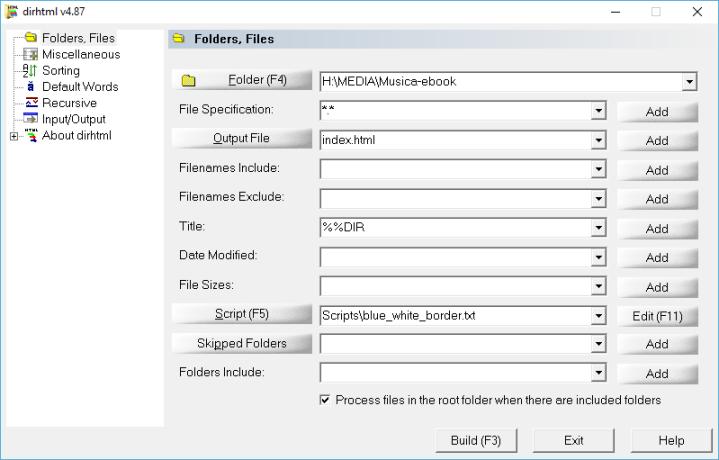 FileListers-DirHTML-2