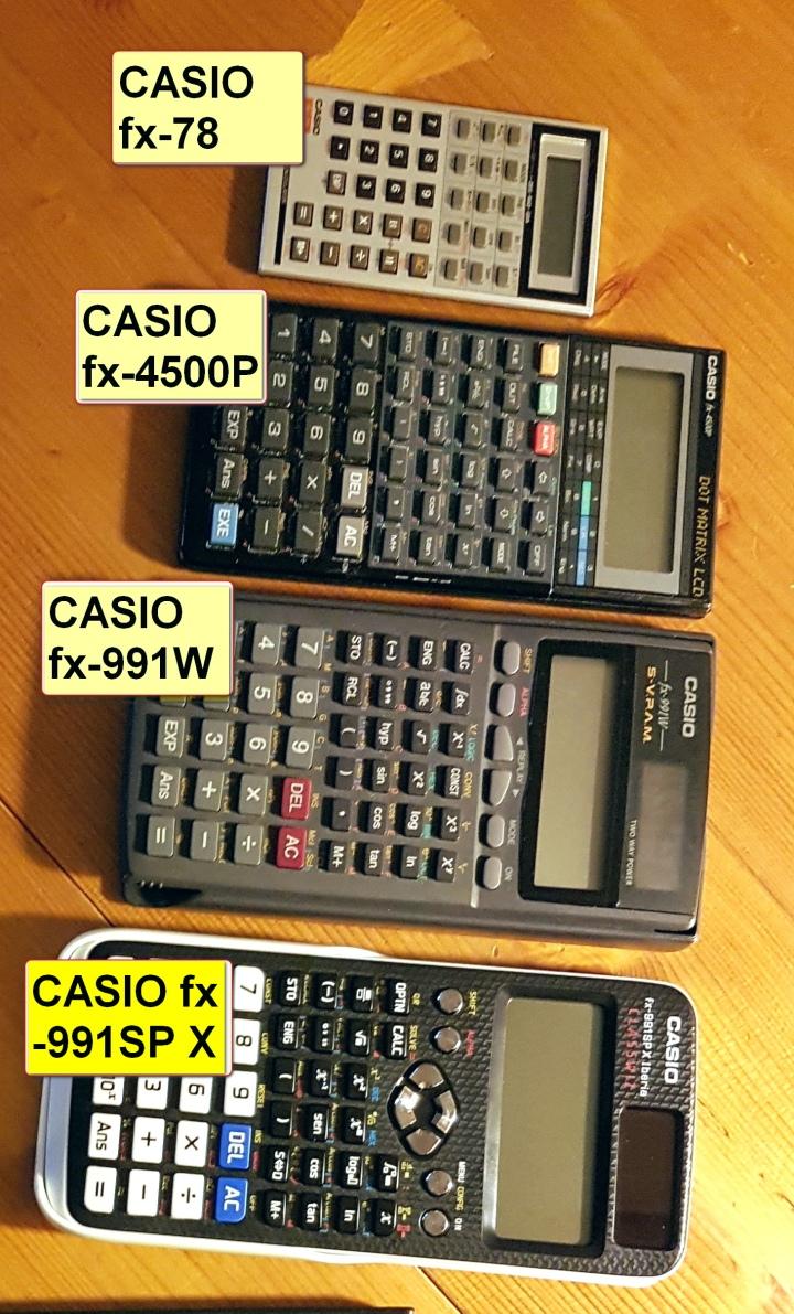 20200229_093123-etiquetada-1-color_CientificasCASIO_cr