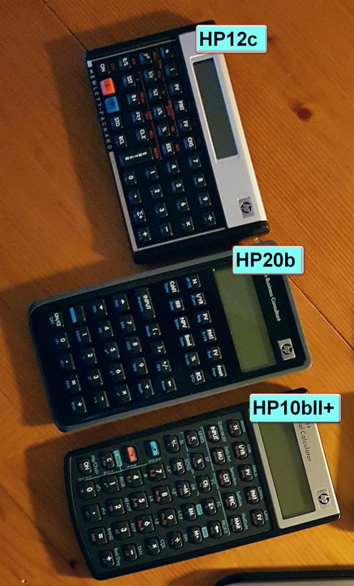 20200229_093123-etiquetada-1-color_financierasHP-cr