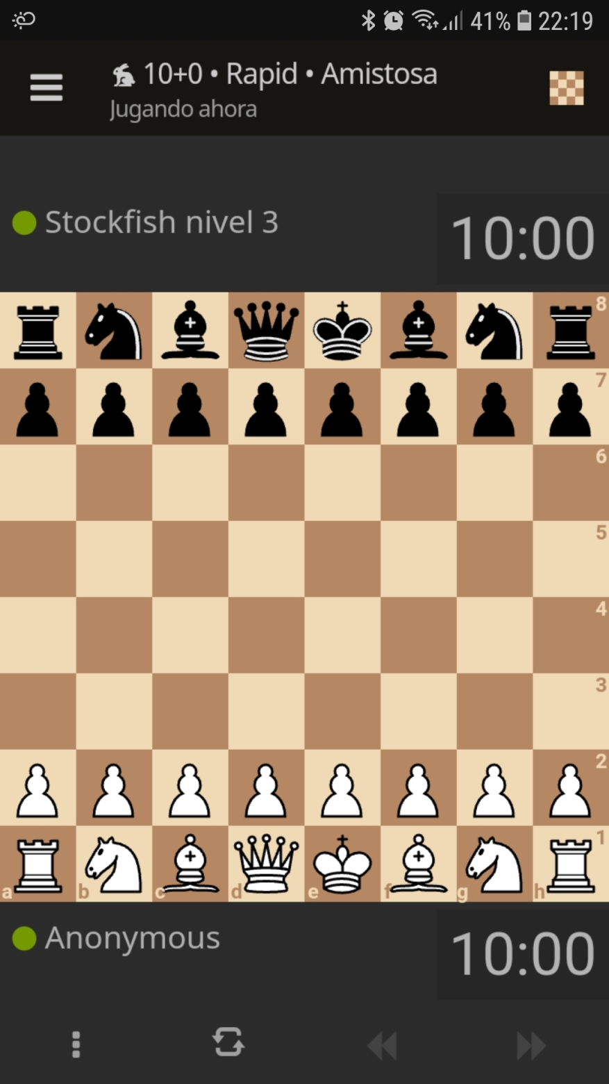 Screenshot_20200212-221903_lichess
