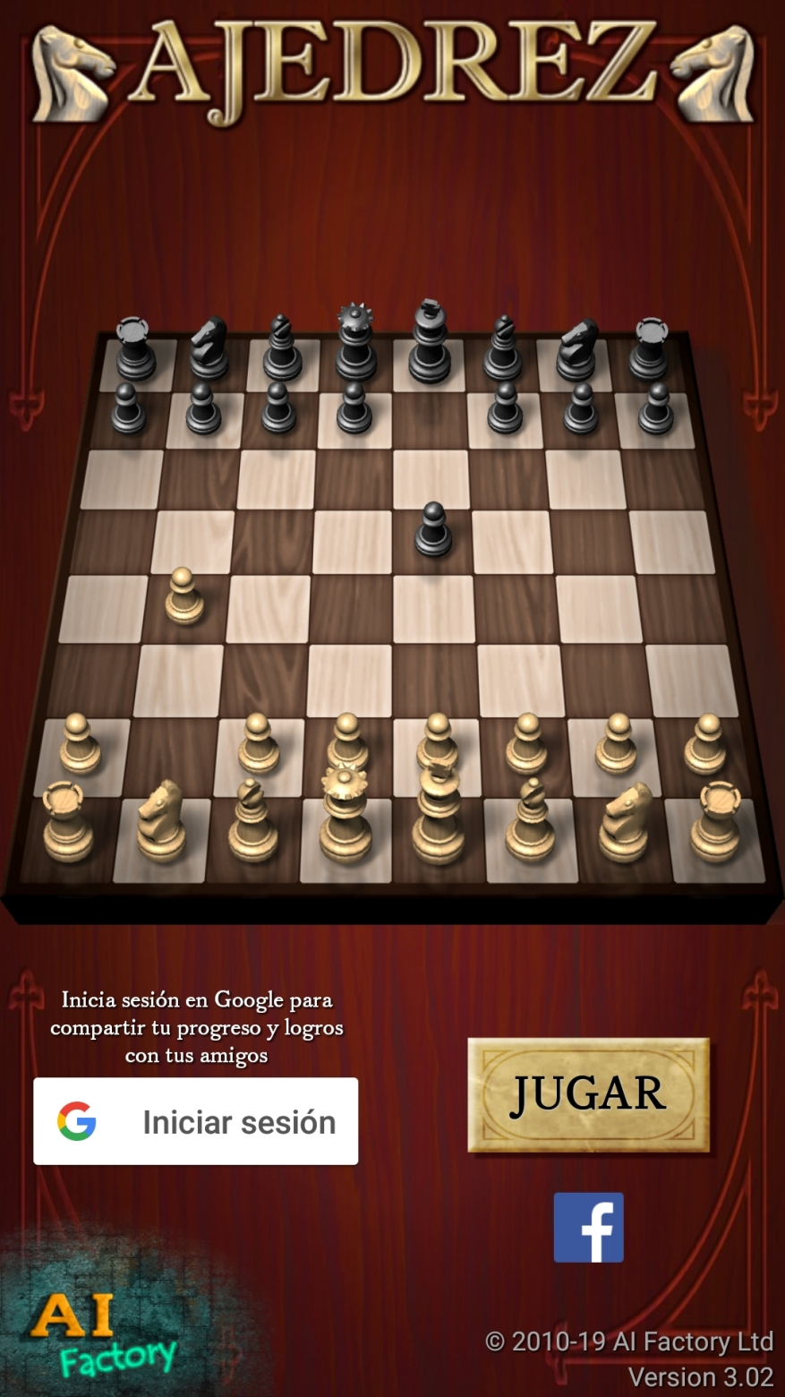 Screenshot_20200212-221952_Chess