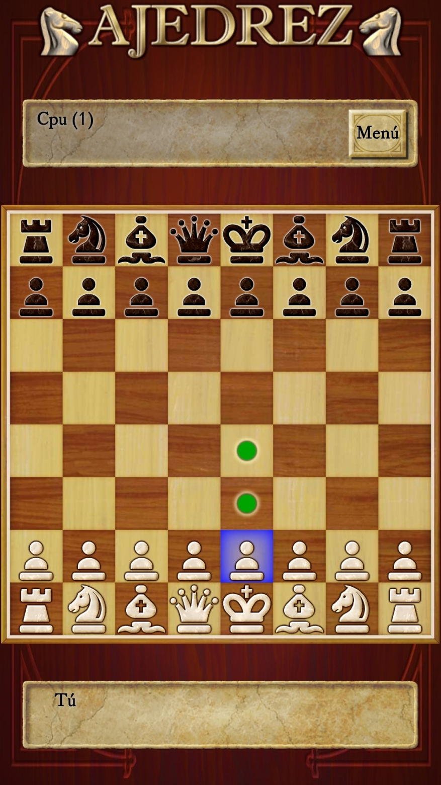 Screenshot_20200212-222105_Chess