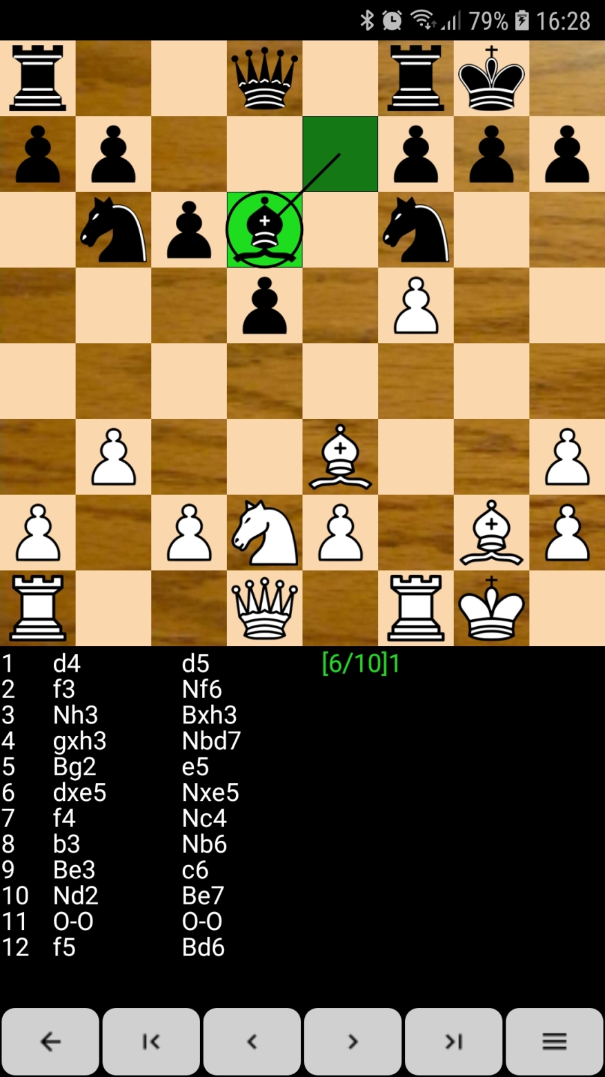 Screenshot_20200213-162836_Chess