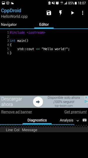 screenshot_20170429-180739