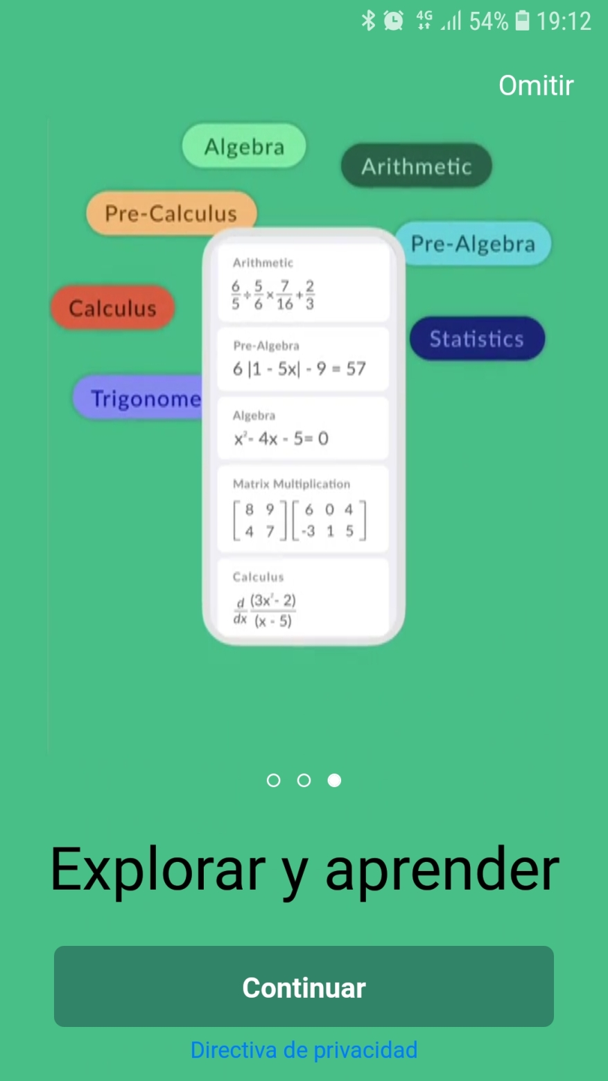 Screenshot_20200305-191236_Math