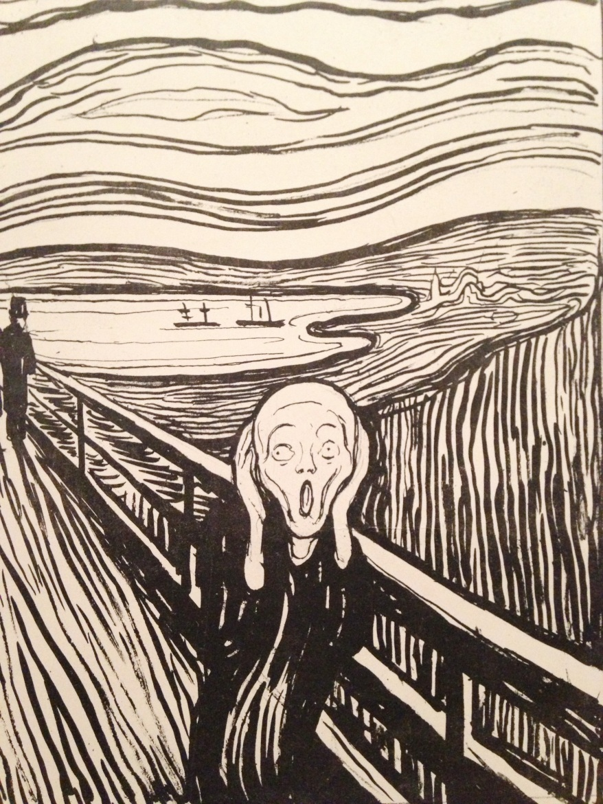 Edvard_Munch-_The_Scream_(1895,_signed_1896)_(8477718108)