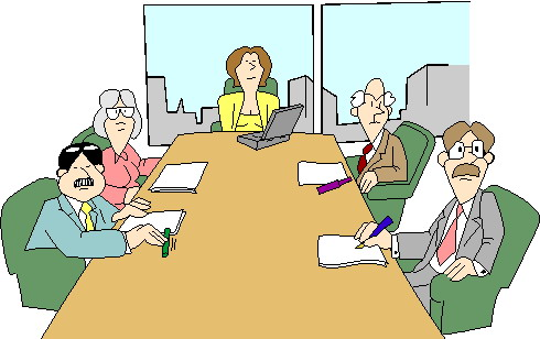 reunion-imagen-animada-0076